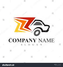Truck Thunder Logo Fast Delivery Logo Stock Vector (Royalty Free ... Luna Trucking Semi Rc 114 Scale By Lonewolf3878 On Deviantart Vinyl Truck Trailer Wraps Signs Now Thunder Bay Pat Riggles Black 2 6714 Youtube Mountain Outfitters Valley Mongrel Jarradns Flickr 2011 Freightliner Cascadia Highway Tractor On June 4 Fergus Falls To Jackson Mn Altorfer Cat Sell Full Line Of Creek Equipment Realistic Rain Fog Sounds V 38 Mod For Ets Coes Draw Attention At New York Truck Show Introduces New Def Saddle Tank