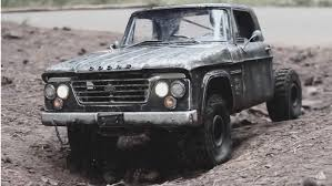 BangShift.com You Can Almost Smell It: This 1/6 Scale 1961 Dodge R/C ... 1971 Dodge D200 Custom Pickup Finally A 196171 Pic Flickr 1961 Power Wagon Wm300 Pickup An American Hero Asnew In Box Scratches Dents D100 16 Youtube Lancer Wikipedia Garage 13 Car Show Candids Power Wagon S287 Kissimmee 2016 100 Truck For Sale Classiccarscom Cc1129660