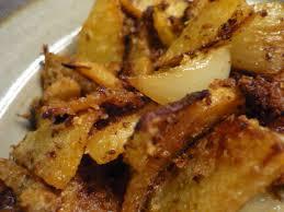 cuisiner rutabaga rutabagas au four l assiette végétale