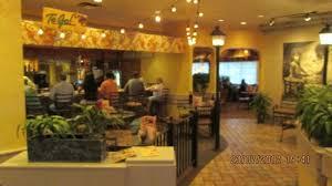 Olive Garden Hyannis Menu Prices & Restaurant Reviews