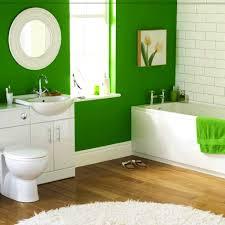 Master Bath Rug Ideas by Green Bathroom Rug Sets Abwfct Com