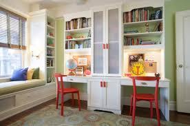 22 inspirational study room design ideas style motivation