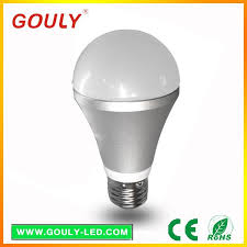 most powerful light bulb most powerful light bulb suppliers and