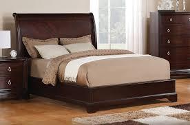 Queen Bedroom Sets Ikea by Amazing Queen Bedroom Furniture Bedroomture Sets Canada Black Set