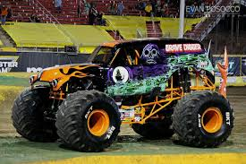 ☞ 2017 ) HOT ROD ☆ Monster Truck. | Old School Monster Trucks ... Bigfoot Vs Usa1 The Birth Of Monster Truck Madness History Destruction On Steam Traxxas 110 Classic 2wd Brushed Ready To Run Driving At 40 Years Young Still King Video Physics Of Trucks Feature Car And Driver Bigfoot Claims Sixth Straight Monster Truck Win At Bristol Filebigfoot 15 With Rick Long Displayed Brown County Arena 2015 Images Spacehero Story Behind Grave Digger Everybodys Heard Cheap Find Deals Meet Racings Founder American Profile Body Axial Bkt Tires Rtr