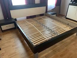 schlafzimmer marke rauch steffen möbel designer hochwertig