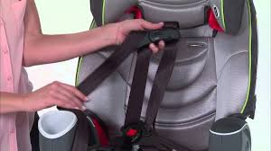 Graco How To Replace Harness Buckle On Toddler Car Seats Twu Local 100 On Twitter Track Chair Carlos Albert And 3 Best Booster Seats 2019 The Drive Riva High Chair Cover Eddie Bauer Newport Replacement 20 Of Scheme For High Seat Pad Graco Table Safety First 1st Guide 65 Convertible Car Chambers How To Rethread Your Alpha Omega Harness Expiration Long Are Good For Lightsmile Baby Portable Travel Belt Infant Cover Ding Folding Feeding Chairs Fortoddler
