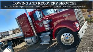 Truck Repair And Recovery – Dennis Solutions Corporation Buy B3zs Hydraulic Frame Pump Cw Thread Online At Access Truck Parts Chelsea Products Division Parker Hannifin Corp 272 Series Pto In Project Loadstar Hydraulics Nicholas Fluhart Vac With Jetter System Fr66 Brochure Muncie Power Pdf Catalogue Koreson Hydraulic Gear Pumppto Gearbox Youtube Intertional 5600i Pumppto 31436 For Sale Body Builder Home Mack Trucks Mercedes G100 Axor The Power Of Hydraulic Multipurpose Trucks Deliver The Energy Todays Truckingtodays Takeoff