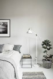 Table Lamps For Bedrooms by Modern Floor Lamps To Use In A Bedroom
