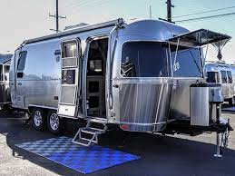 100 Airstream Flying Cloud 19 For Sale 20 23CB AT2060 Of Las Vegas