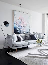 57 skandinavisches wohnzimmer yourhome ideen
