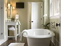 White Shabby Chic Bathroom Ideas by Modern Kitchen Furniture Design Modern Home Furniture