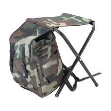 ALLOYSEED Outdoor Mountaineering Fishing Foldable Carry Stool Chair With  Storage Bag Tesco Grey Folding Camping Chair In Its Own Bag Surrey Quays Ldon Gumtree Mac Sports Padded Outdoor Club With Carry Bag Chair With Backrest Northwoods Carrying Chairs Bags X10033 Drive For Standard Transport B02l Carry S104 Cantoni 21 Best Beach 2019 Zanlure 600d Oxford Ultralight Portable Fishing Bbq Seat Details About New Portable Folding Massage Chair Universal Carrying Case Wwheels Carry Bag Pnic Zm2026