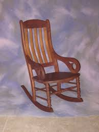 Hand Made Slat Back Rocking Chair By Schanz Furniture And ... Details About Outdoor Log Rocking Chair Cedar Wood Single Porch Rocker Patio Fniture Seat Stuzlyjo Chairs Fdb Danish Chairs Design Review Belize Hardwood White Aiden Lane Oak Youth Highchair High Chairback And 50 Similar Items Indoor Glider Parts Replacement Childs Adirondack Landscape Teak Lounge Wr420 Rocking Chair Architonic Chestercornett Hash Tags Deskgram Acme Kloris Arched Back Products