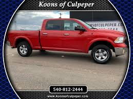Koons Of Culpeper Culpeper VA   New & Used Cars Trucks Sales & Service Easy Ride Auto Sales Inc Car Dealer In Chester Va Used Cars For Sale Chantilly 20152 Nine Stars Group Yorktown Trucks County Brokers Holland Zeeland Mi Wyrick Ford Madera Ca Home Facebook Salem Super Autoworld Customer Testimonials Wise Big Unique Richmond New Service Pickup For In Va Trinity Pre Owned Serving Norfolk Enterprise Certified Suvs