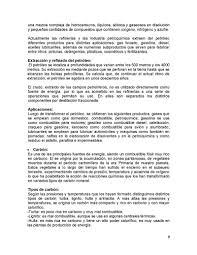 Almacenamiento De Energía Wikipedia La Enciclopedia Libre