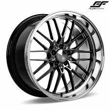 ACE Alloy AFF04 | ACE Alloy AFF04 Wheels And Rims | Wheel And Tires Wheel Collection Fuel Offroad Wheels For Trucks With Regard To Inspiring Black Chrome Truck Moto Metal Mo962 Pvd Gloss Custom Rims 1819 Fits Chevrolet Corvette Z51 C7 Stingray Staggered Traxxas 17 Xo1 Supercar Slick Tires 17mm Hex New 20 Wheels And Tires Dodge Diesel 229 Rim Gm Chevy Silverado Style Hyper Wchrome Factory Flow Form V028 Jnc 017 For Sale Cosmis Racing Mr7 Mr71890255x1143bch Truck Black Chrome Rims Youtube Sr11 Vacuum Black Chrome Esrwheelscom