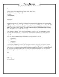 Resume Templates: How To Make Good Job Application With The. Perfect ... Cover Letter Examples By Real People Lockheed Martin Manufacturing How To Write Letters Pomona College In Claremont California Project Manager Example Resume Genius Two Great Blog Blue Sky Rumes A The Ultimate Guide Resumecompanion Application Letter Samples Free Job Cv 10 Samples From Jobseekers Who Got Hired At Ikea Or Ibm A Proper Emelinespace 32 Best Sample For Applicants Wisestep Retail Livecareer