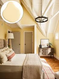 Cream Spare Bedroom Furniture
