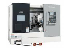 scott machinery engineering machinery specialist about us