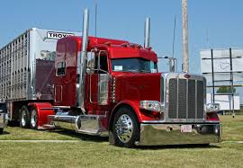 Peterbilt With Bull Hauler - Google Search | Stencils | Pinterest ... Where Are The Ho Scale Feed Trucks Model Railroad Hobbyist Magazine Waymo And Google Launch A Selfdriving Truck Pilot In Atlanta Varfix 2015 Ram 1500 4x4 Ecodiesel Test 8211 Review Car Mercedes Australia Zoeken Trucks Pinterest Off Grid Team Partners With Nasdaq Goog To Food Medium Tactical Vehicle Replacement Wikipedia Rhpinterestcom Single Ford Ranger Prunner Black Cab Google Search Oka 4wd Digging Into Americas Best Food Amazing Escapades Bug Out Vehicles Pesquisa Cool Stuff Hot 48 Special Chevrolet 1980 Autostrach Atlis Motor Vehicles Startengine
