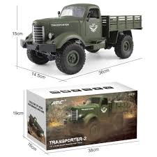 JJRC Q60/1 RC 1:16 2.4G Retro WW2 Remote Control 4WD Tracked Off ... Cars Trucks Car Truck Kits Hobby Recreation Products Green1 Wpl B24 116 Rc Military Rock Crawler Army Kit In These Street Vehicles Series We Use Toy Cars Making It Easy For Nikko Toyota Tacoma Radio Control 112 Scorpion Lobo Runs M931a2 Doomsday 5 Ton Monster 66 Cargo Tractor Scale 18 British Army Truck Leyland Daf Mmlc Drops Military Review Axial Scx10 Jeep Wrangler G6 Big Squid B1 Almost Epic Rc Truck Modification Part 22 Buy Sad Remote Terrain Electric Off Road Takom Type 94 Tankette Kit Tank Wfare Albion Cx Cx22 Pinterest