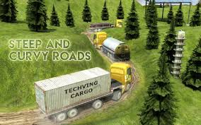 Big Euro Truck Parking Legend: Truck Parking Games 1.3 APK Download ... United Media News Requirements To Enjoy Online Truck Games Are Not I Played A Simulator Video Game For 30 Hours And Have Never Tional Lampoons Christmas Vacation Holstein State Theatre Big Rig Usa Parking American Heavy Cargo Pack Dlc Review Impulse Gamer Gear Nd Bus Apk Download Free Simulation Game Car Transporter 2015 118 Android As Big Rigs Overwhelm Parking Nervous North Bend Looks At Limits Portfolio Ovilex Software Mobile Desktop Web Development Apk 3d Monster Android Park Ranger Gta Wiki Fandom Powered By Wikia