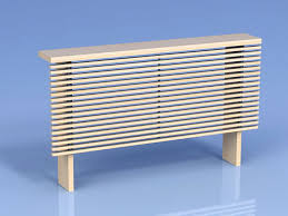 Ikea Mandal Headboard Instructions by Ikea Mandal Headboard For Sale Home Design Ideas