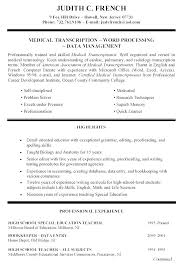 Computer Instructor Resume Examples For Teachers Great Teacher Example Best Resumes Ideas On Science Teaching