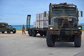 U.S. DEPARTMENT OF DEFENSE > Photos > Photo Gallery Military Truck Trailer Covers Breton Industries 7 Of Russias Most Awesome Offroad Vehicles The M35a2 Page Ton Stock Photos Images Alamy Marine Corps Amk23 Cargo With M105a2 Flickr Hmmwv Upgrades Easy Diy Modifications For Humvees And Man Kat1 6x6 7ton Gl Passe Par Tout German Sdkfz 8ton Halftrack Late Version D Plastic Models Tanks Jeeps Armor Oh My Riac Us 1st Force Service Support Group Marines Ride
