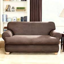 Sofa Slipcovers Target Canada by Recliner Sofa Covers Walmart Lazy Boy Furniture Slipcovers Target