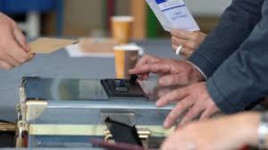 horaires bureaux de vote bureau de vote horaires mode d emploi