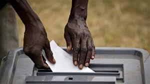 comment connaitre bureau de vote élections communales en guinée comment connaitre bureau de