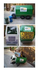 16 Best Garbage Truck Toddler Birthday Images On Pinterest ... Toy Box Garbage Truck Toys For Kids Youtube Abc Alphabet Fun Game For Preschool Toddler Fire Learn English Abcs Trucks Videos Children L Picking Up Colorful Trash Titu Vector Vehicle Transportation I Ambulance Stock Cartoon Video Car Song Babies Nursery Rhymes By Simsam Specials And Songs Phonics