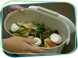 poubelle compost pour cuisine les 1 001 trucs du compostage domestique écopatrouille