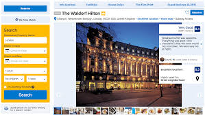 BEST Hotel Booking Sites + How To Find Cheap Hotels (2019 Guide) Ppt Ticketnew Coupon Code 2018 Werpoint Presentation Bookeasy Promo Codes 2019 Cebu Pacific Promo Piso Fare How To Book How Use Expedia Sites Bookingcom Code 50 Off On Bookings September Off Outdoorsy Discount Coupon 21 Verified 20 Sales 6 Secret Airbnb Tips That Will Save You Money The Whever Spirit Airlines Coupons 15 October Exclusive 25 Off Lastminutecom Discount Codes