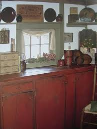 421 best primitive kitchens images on pinterest country kitchens