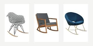 Best Rocking Chairs Modern Sleek And Sophisticated Gray Chair White ... Best Antique Rocking Chairs 2018 Amazoncom Choice Products Foldable Zero Gravity Rsr Eames Design Chair Pink Seats Buy Designer Home Furnishings Glide Rocker And Ottomans C8117dp Texiana Eliza Teakwood In Walnut Finish By Confortofurnishing Vintage Designs Ideas Maureen Green C Ny Patio Recliner 6 Amazon Midcentury Modern Style Liowe Willow More Colors Available Posh Baby Nursery Room Unbelievable Cushion Set How To Choose The Glide Rocking Chair Smartbusinesscashco