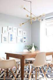 Modern Dining Room Lighting Systems Houzz Master Bedroom