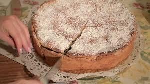kathi macht apfelkuchen à la kini gedeckter apfelkuchen