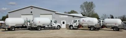 100 Truck Equipment Inc Felkertruckcom