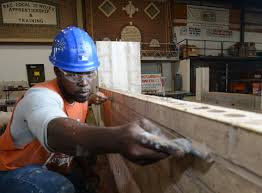 Union Tile Setter Salary by Be The Best Be Younion Com