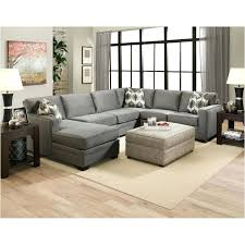 Ethan Allen Sectional Sofa Used by Sofa Sets On Sale Nyc Used For Online Sydney 7638 Gallery
