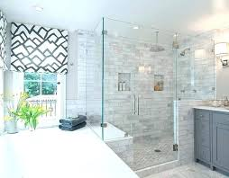 small bathroom renovation search badezimmer