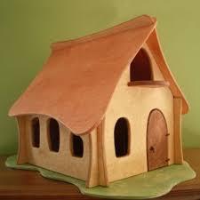 la maison du jouet le jouet maison en bois pour les moments inoubliables à la