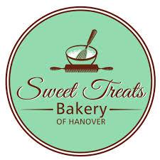 Sweet Treats Bakery Of Hanover