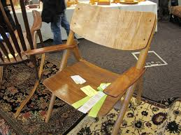 rocking chair plans fine woodworking plans free download