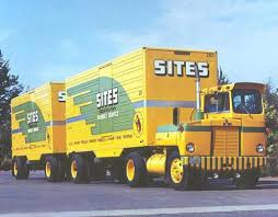 100 One Big Man One Big Truck Pin By Josh On Ings Good Old Days Pinterest S