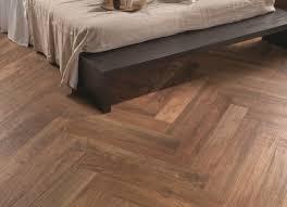 wood look tiles buy wood look tiling