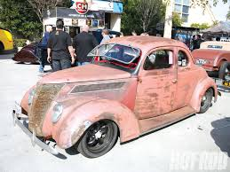 1937 Ford Coupe Rat Rod, 1937 Ford Truck For Sale | Trucks ... Gallery Rat Rods And Freaks From The 2017 Lonestar Roundup In Mercedes Rod Motorcycle Is The Coolest Bike This Side Of Rhine Truck Rod Pinterest Rats Ford Trucks 1931 Ford Model A Sedan Rat Might Be Ugliest Ever 1st Gen Post Em Up Page 2 Dodge Diesel Thursday July 10 2014 Trucker Nation 1937 Coupe Truck For Sale Trucks Just A Car Guy Jays Garage Rcx Sneak Peak Proline Maxx Revo Rc Action Vegas Heaven 1947 Diamond T Hauler Garage Power Magazine